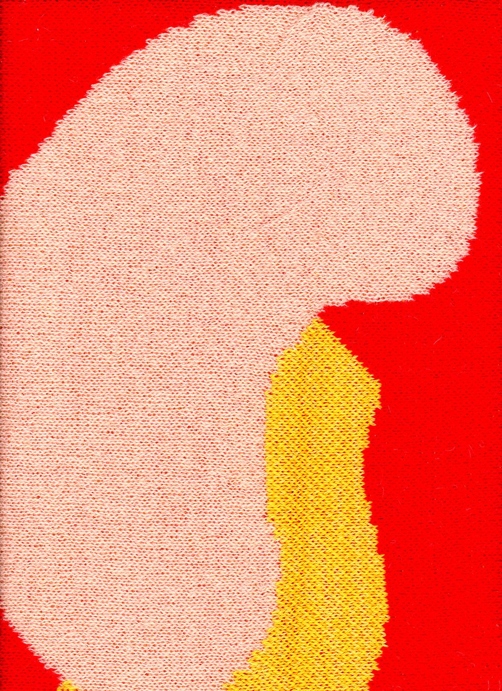 knits047.jpg