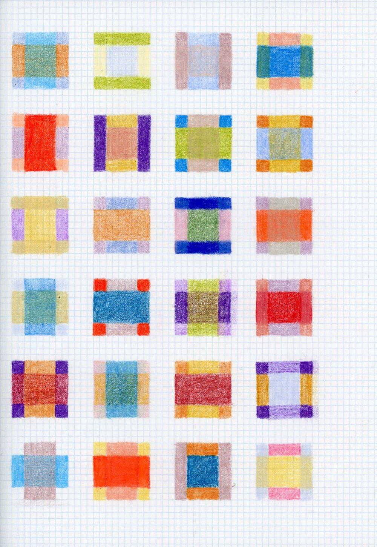 scans012.jpg