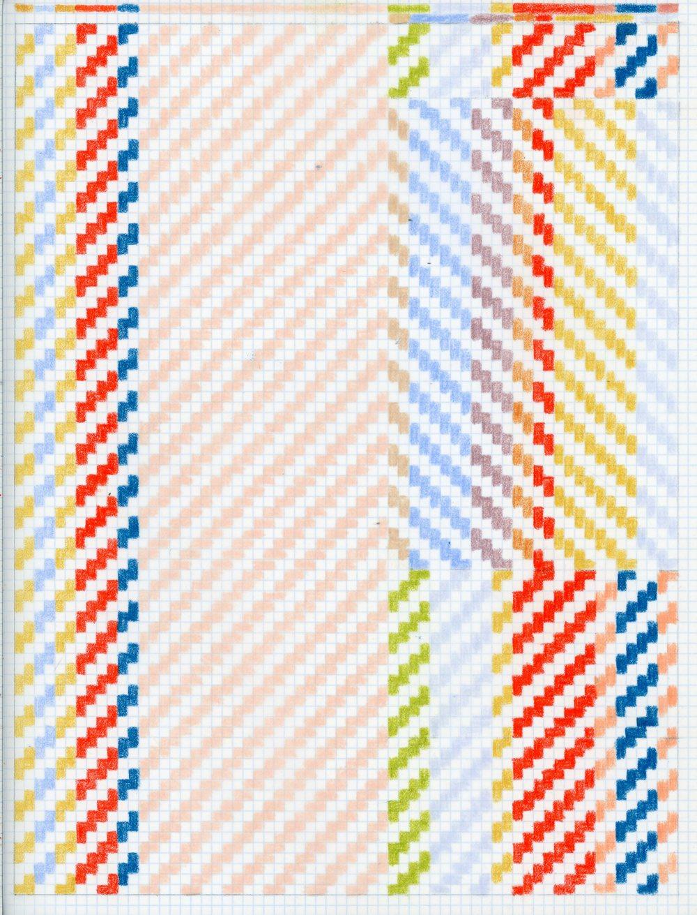 scans013.jpg