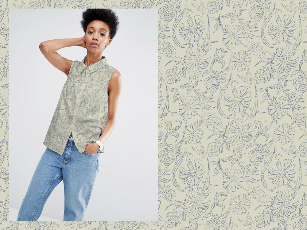 floral shirting layout.jpg