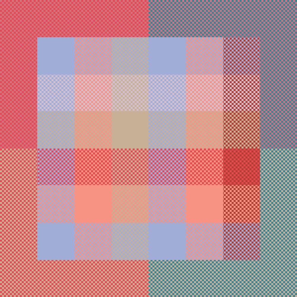a 13.jpg