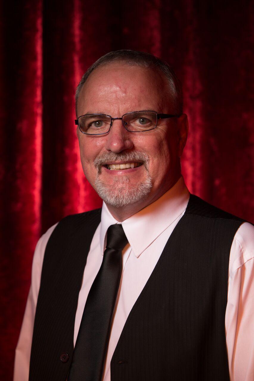 Bill Weimer