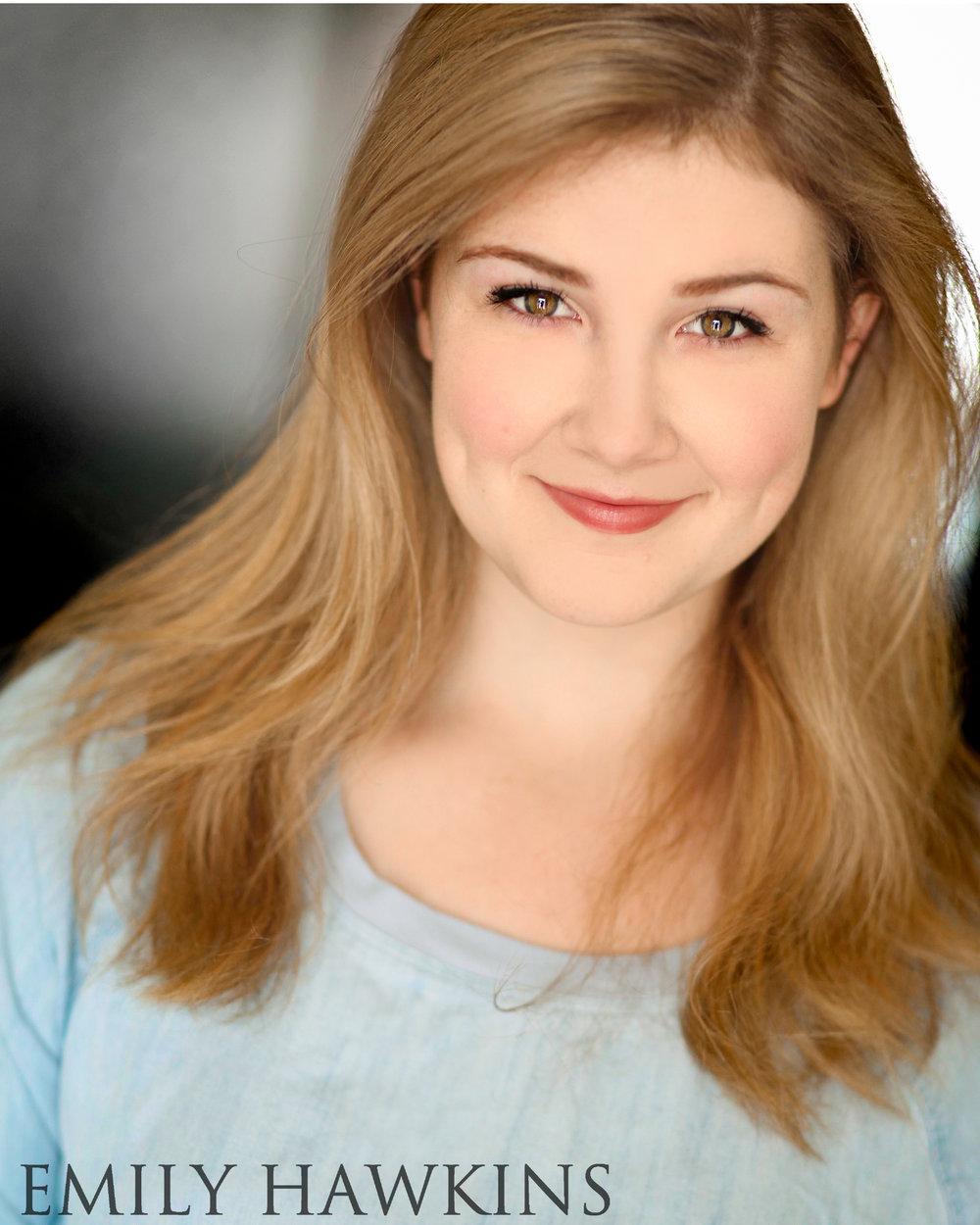 Emily Hawkins Headshot.jpg