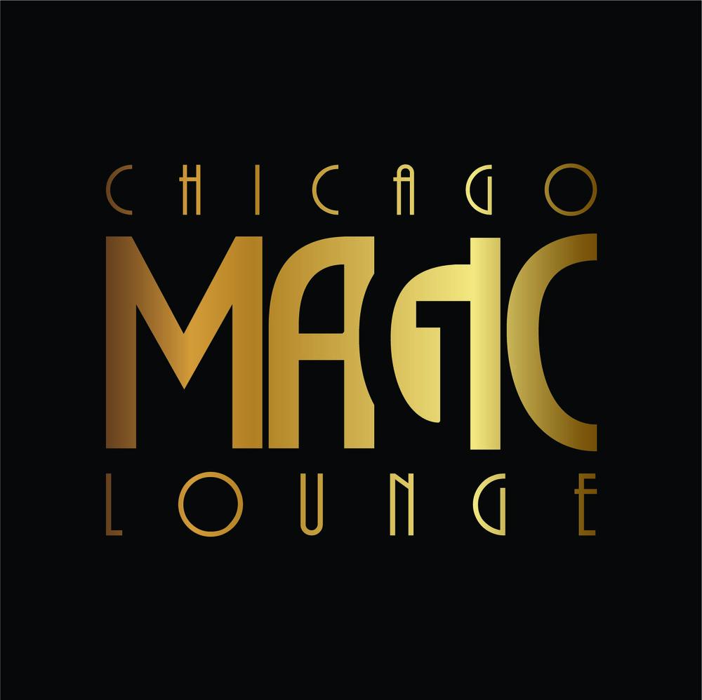 CML_logo.jpg