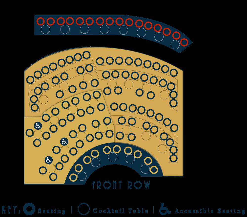 CABARET-SEATING-DIAGRAM-02.png
