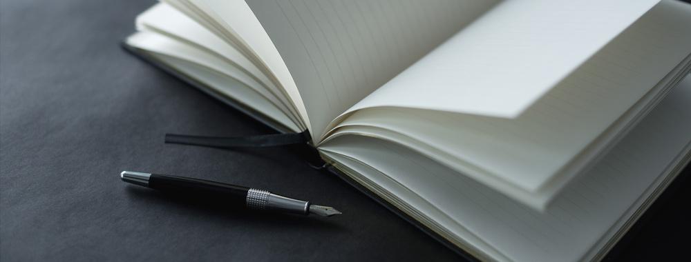 nsw-notebooks-grid-item-fullwidthmed-7.jpg