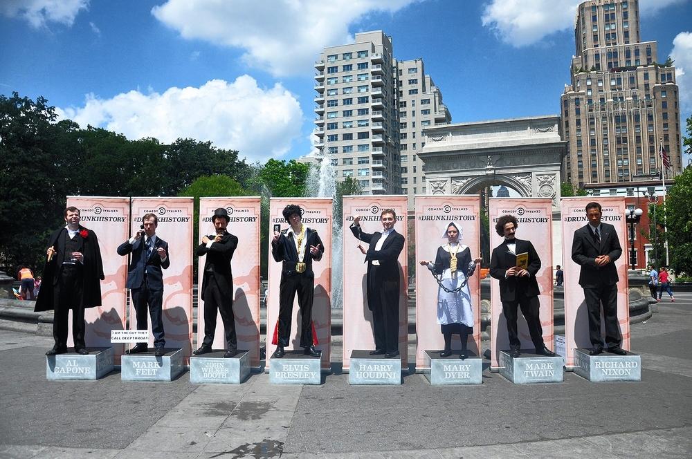 NYC Drunk History (1).jpg