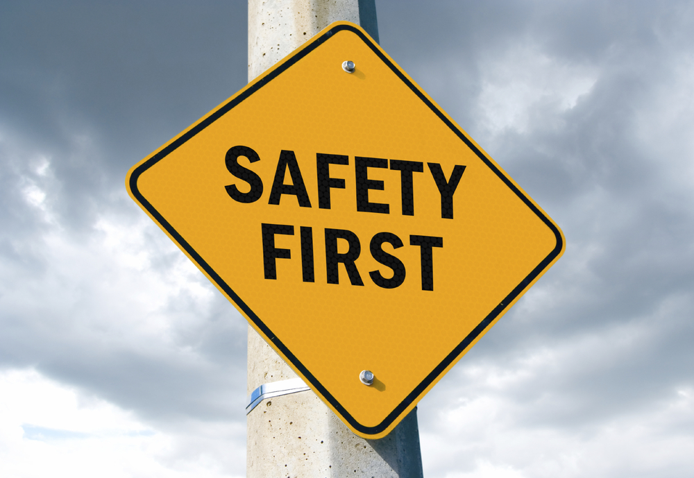 safetyprogram