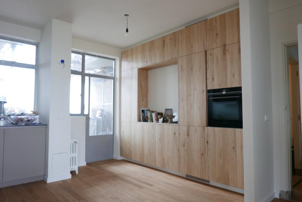 Extra Kamer Maken : Extra kamer maken op zolder modern een slaapkamer op zolder maken