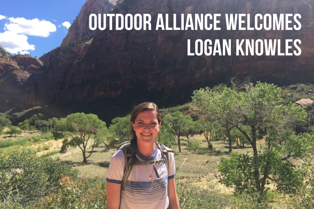 OA Welcomes Logan Knowles.png