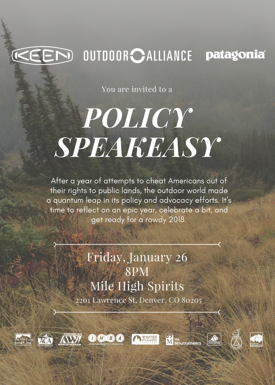 Policy Speakeasy Draft PDF Invitation.png