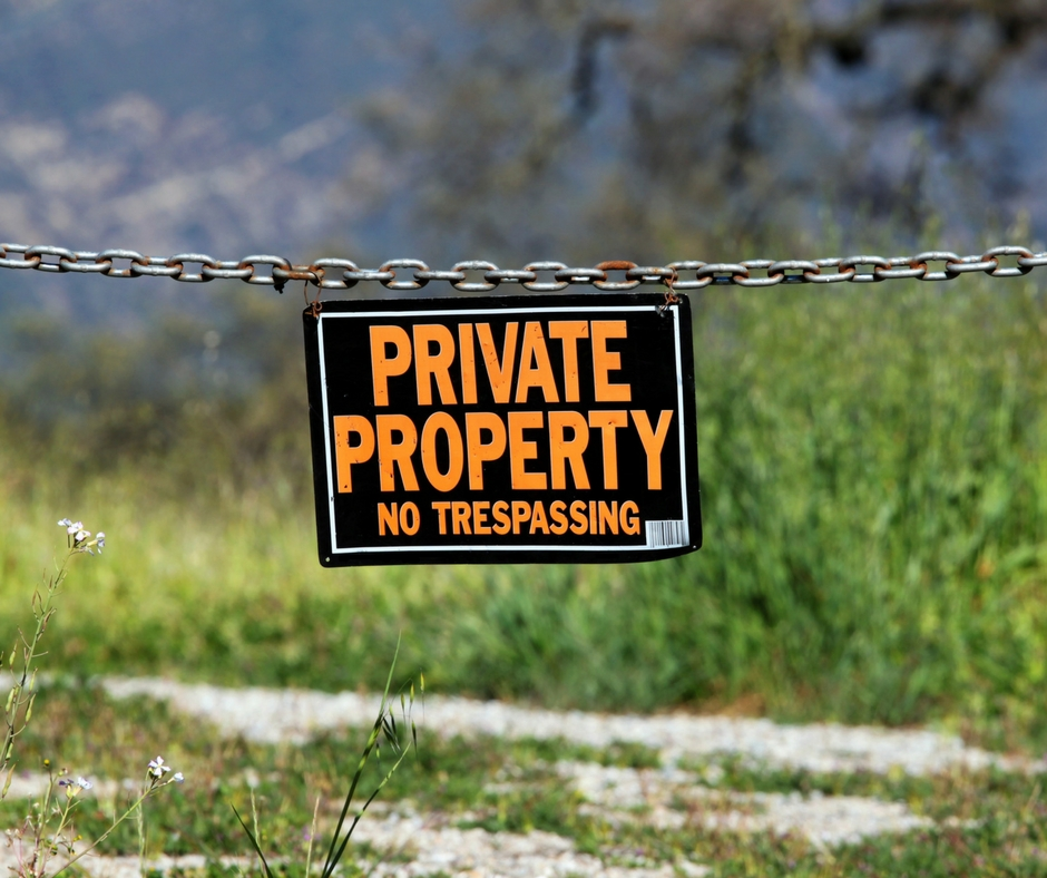private property sign.jpg