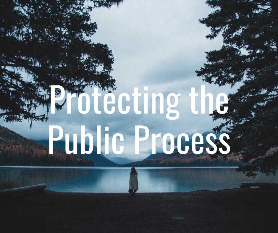 NEPA Public Process.png