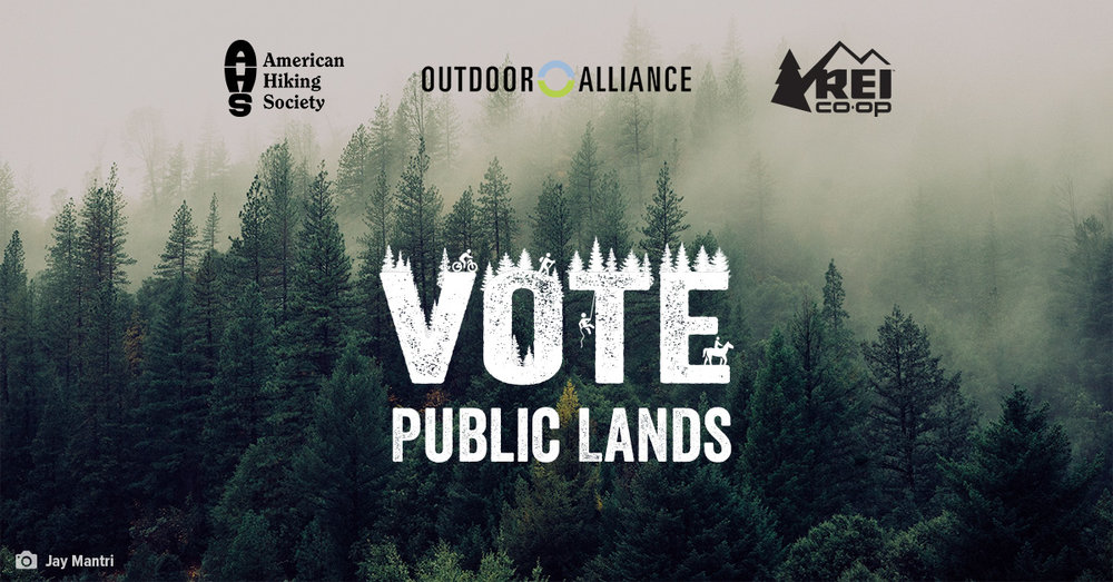 Vote Public Lands FB graphic-forest-logos.jpg