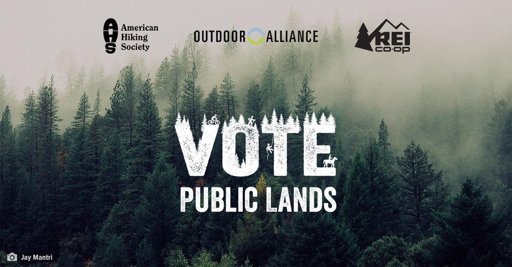 Vote Public Lands FB graphic-forest-logos.jpg