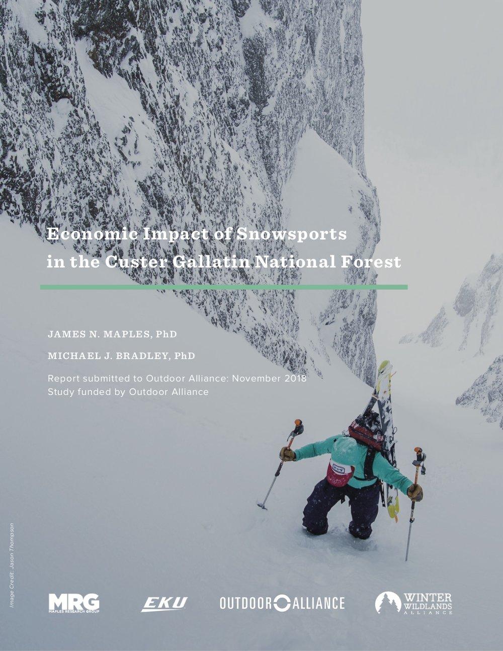 OA_CusterGallatinNF_SnowsportsStudy2018 copy.jpg