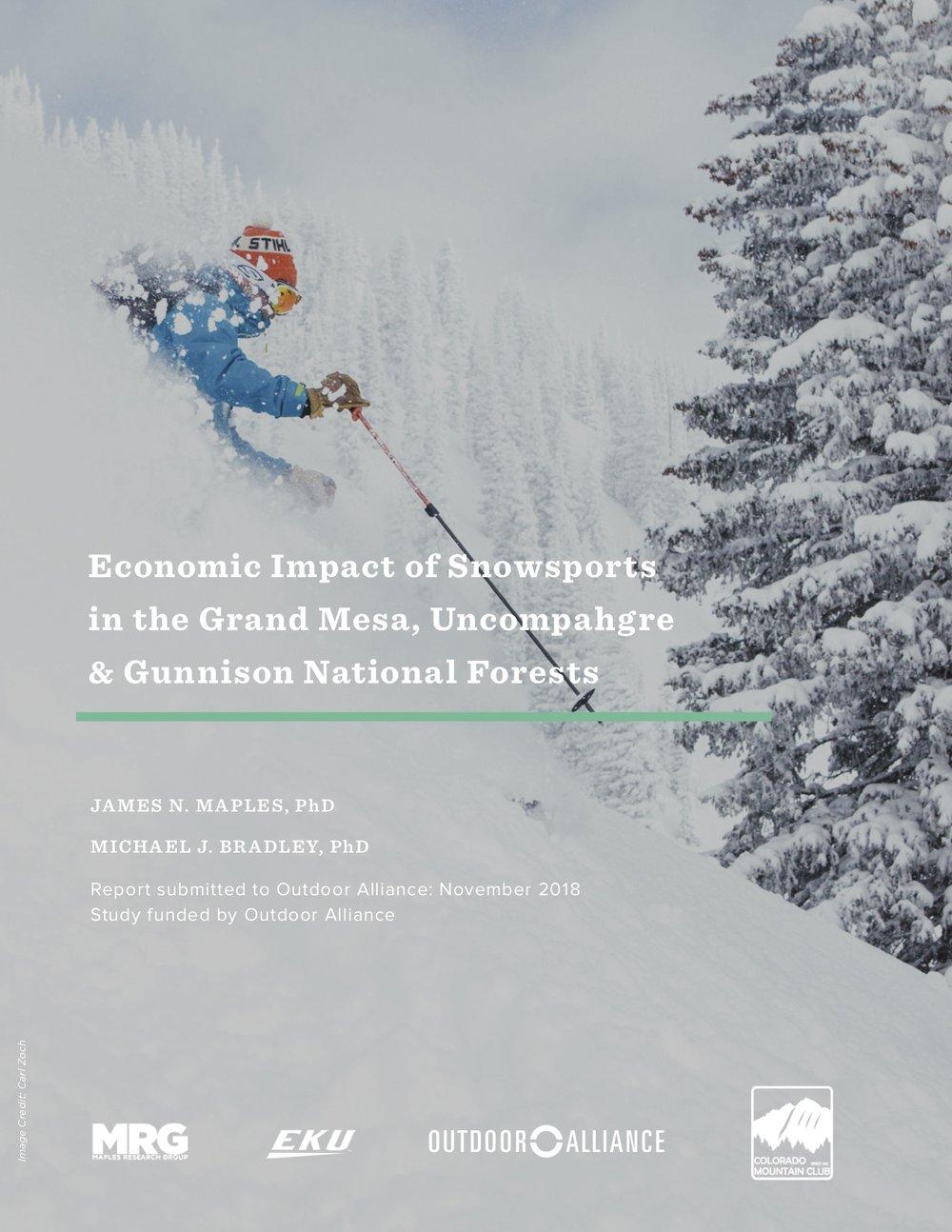 OA_CMUGNF_SnowsportsStudy2018 copy.jpg