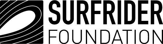 Surfrider-horizontal-black-2018.jpg