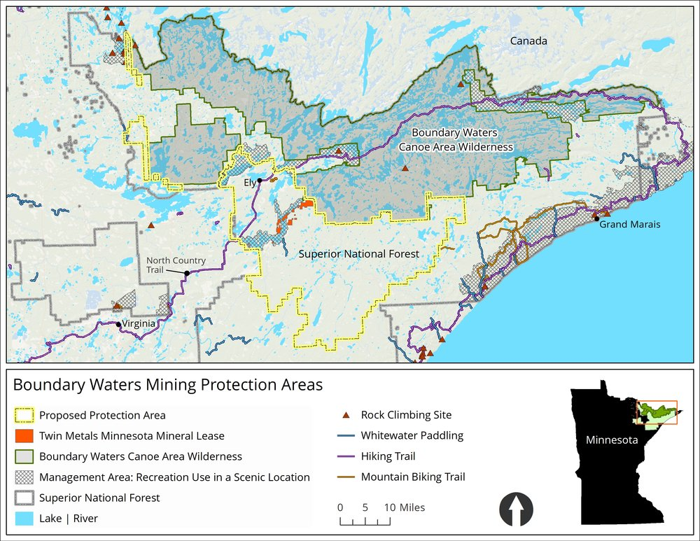 Click on the map to enlarge