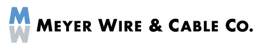 Meyer Wire & Cable Co.