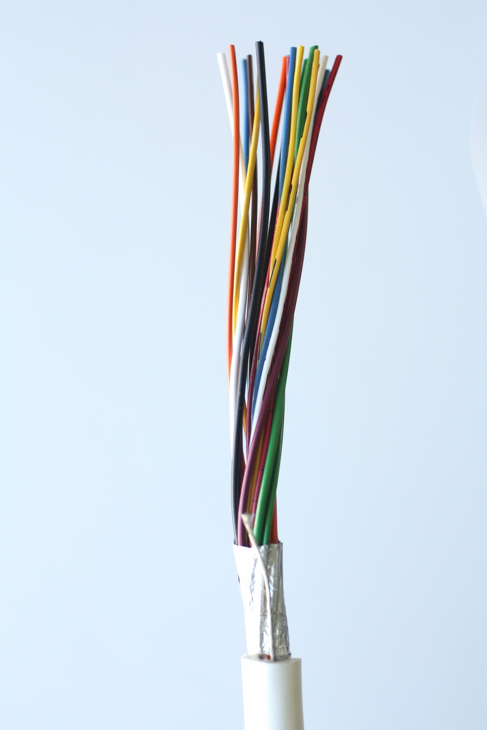 Meyer Wire Amp Cable Co