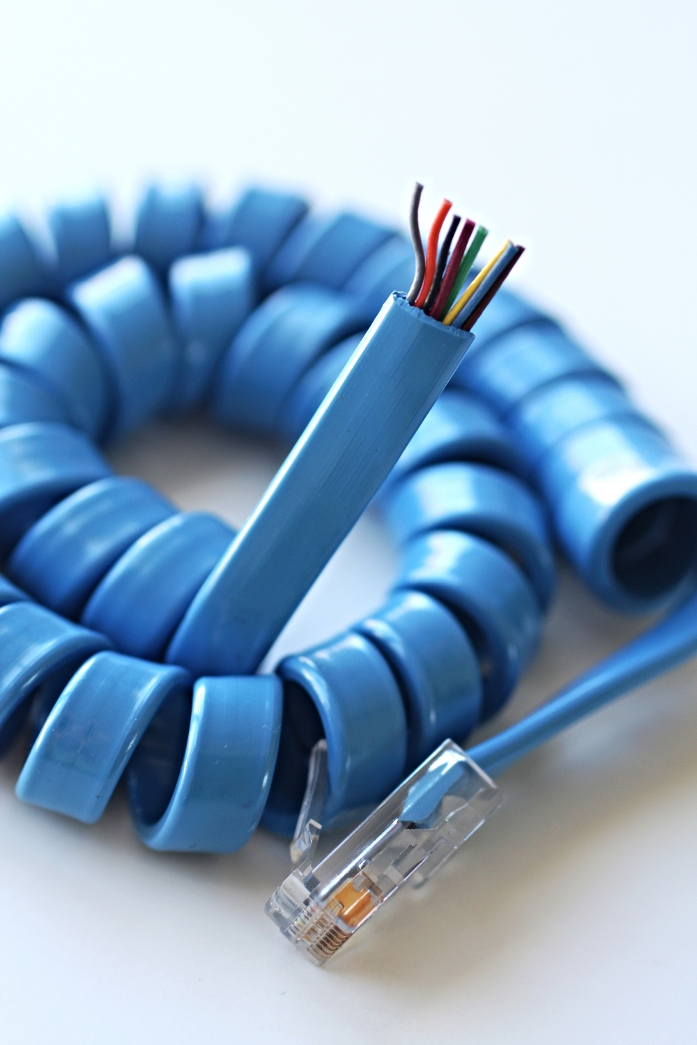Coil Cords, Cable, and Custom Wire Manufacturer. Coiled cords, coil cords, electrical coil cords, coil cord manufacturer, cables coiled, cord coiled curly, cord electric coiled, cord electrical coiled, cord sets coiled, stock cable cords, cable design services, power cable cords, electronics coil cords, miniature coil cords, modular flat coil cords, modular shielded keyboard coil cord, unshielded flat cable, shielded flat cable.