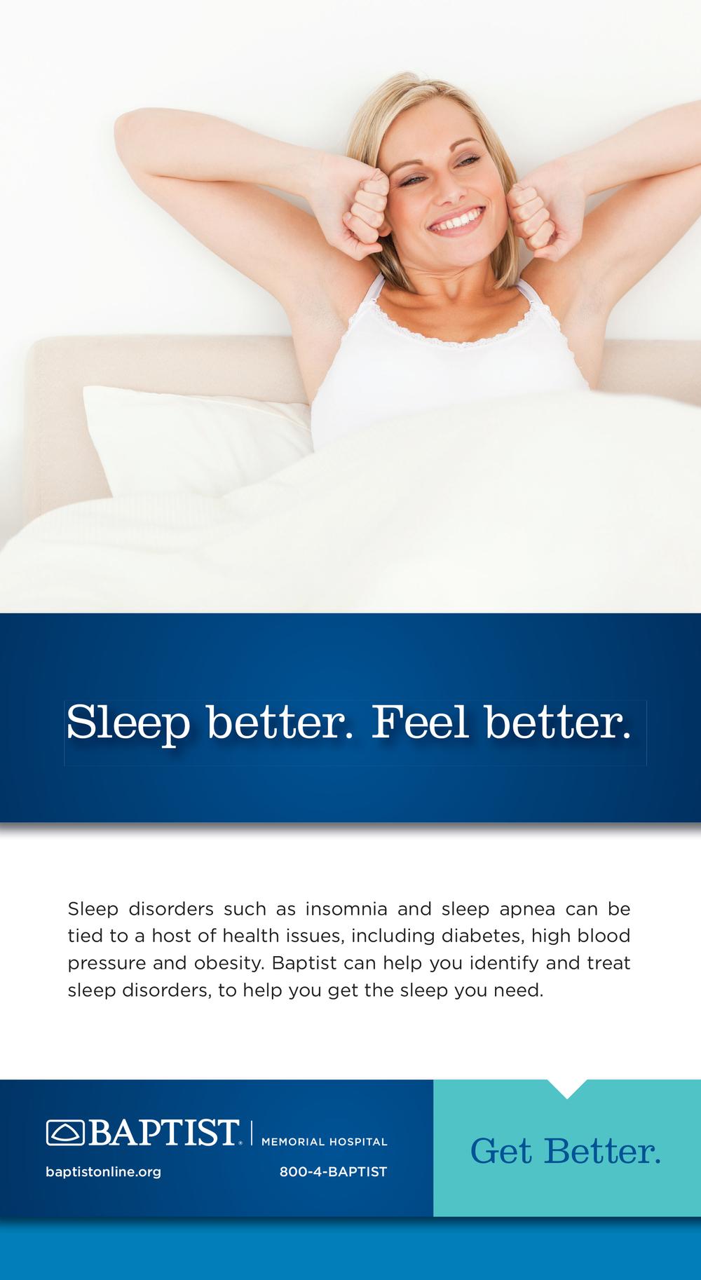 Sleep-2015.pdf-1.jpg