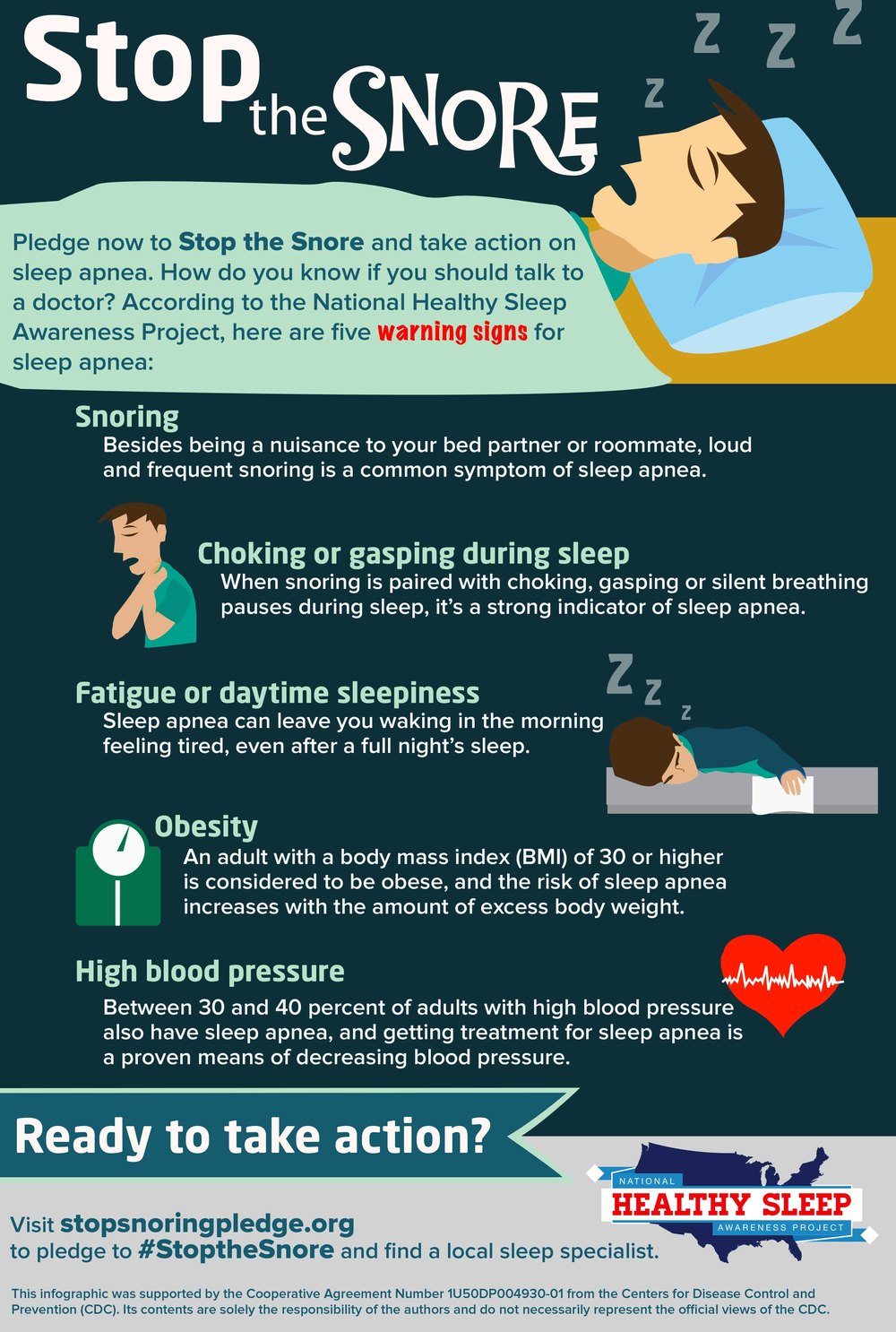 Stop the Snore Infographic 10.2015.jpg