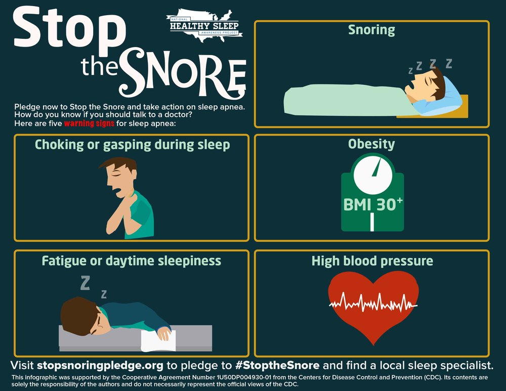 Stop the Snore #2 Infographic 10.2015.jpg