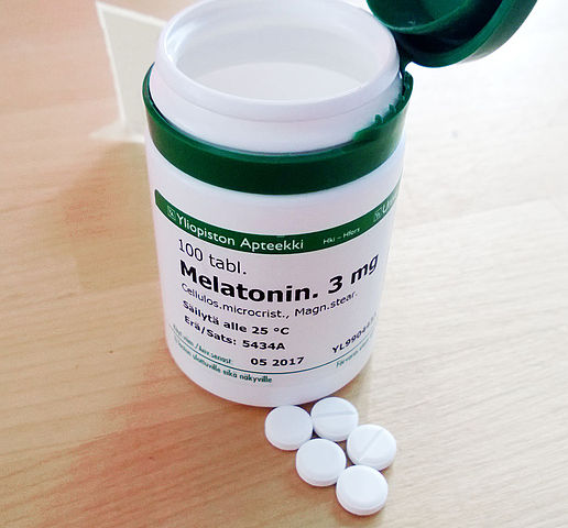 516px-Melatonin_prescription.jpg