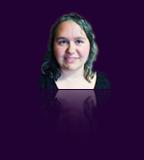 Regina Morris, Intake Specialist
