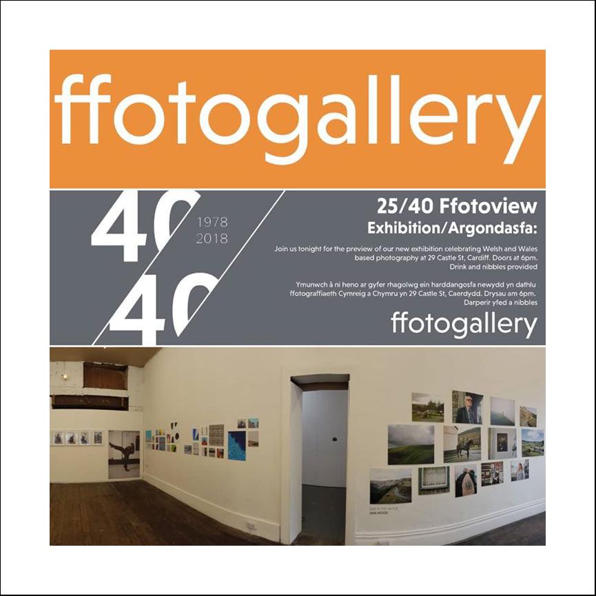 ffotogallery poster.jpg
