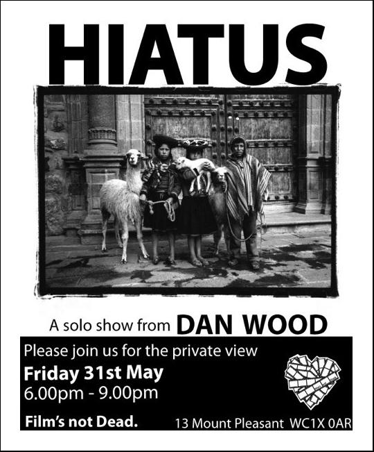 FilmsnotDead exhibition Poster.jpg
