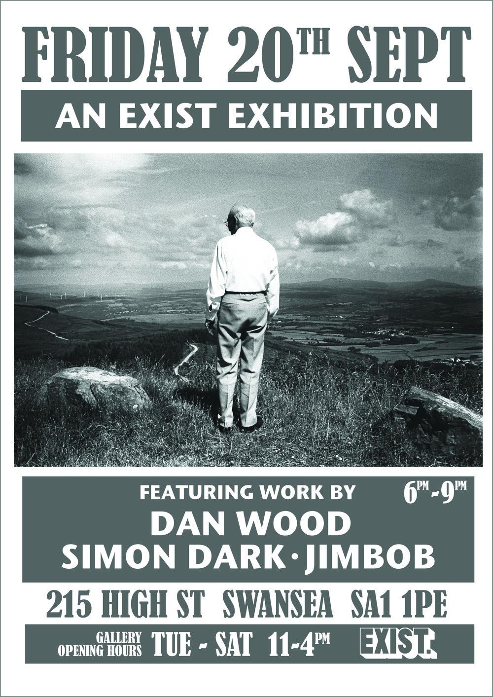 Swansea exhibition.jpg