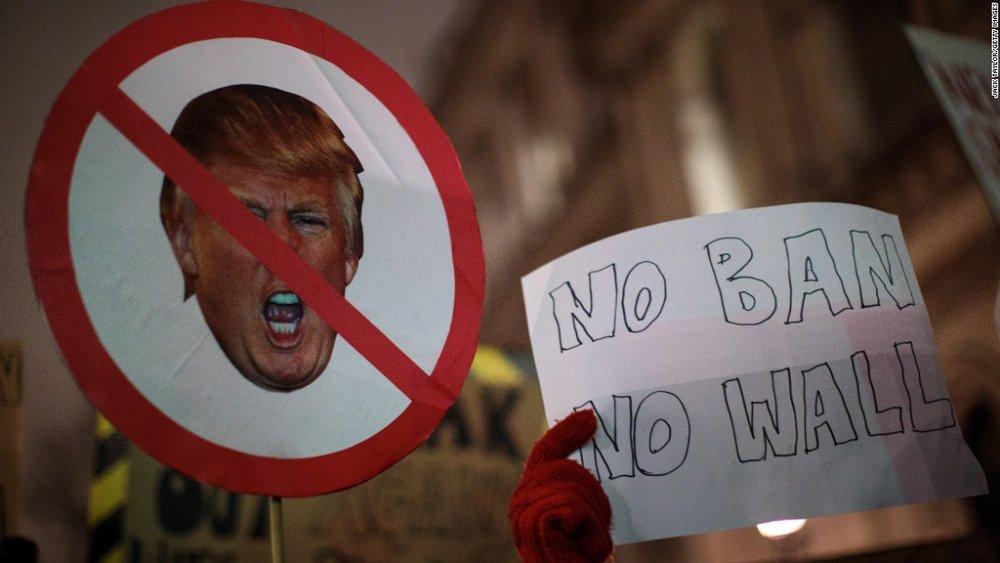 Imagen por: CNN