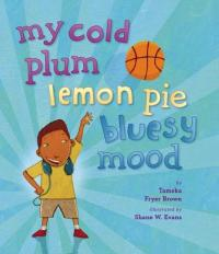 Cold Plum Book Jacket.jpg