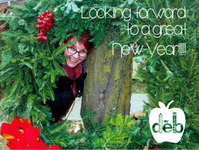 deb in wreath.jpg