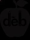 DebbieG_AppleLogoForSmall(2).png