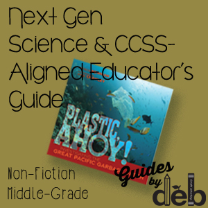 Click on image to access Educator's Guide.