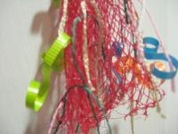 bird+nest+5.JPG