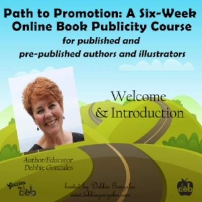 Path to Promo Slider - Deb - Welcome.jpg
