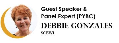 Debbie-Speaker-Headshots.jpg
