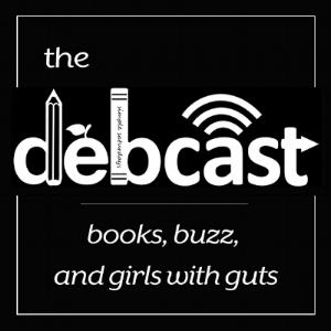 podcast avatar - the debcast - 3x3.jpg
