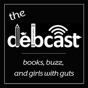 podcast avatar - the debcast - 1.X1.5.jpg