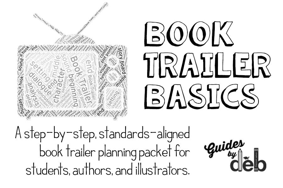 Book Trailer Basics Slide.jpg