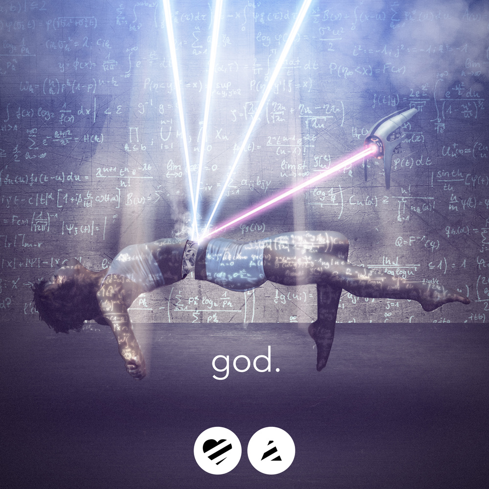God.KatyTye.jpg