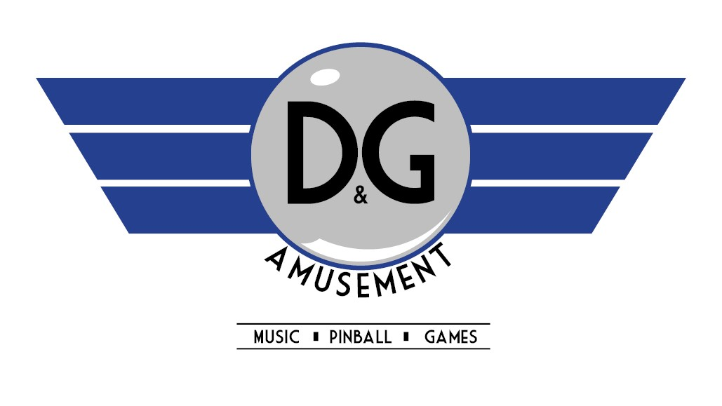 D&G Amusement