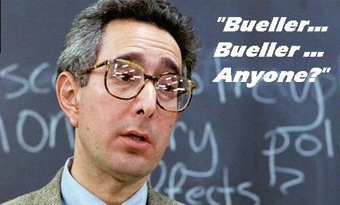 Bueller-Bueller-Anyone.jpg