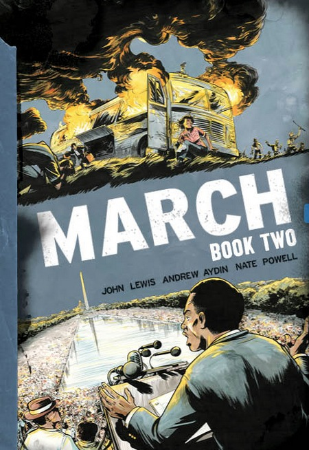 MarchBook2.jpg