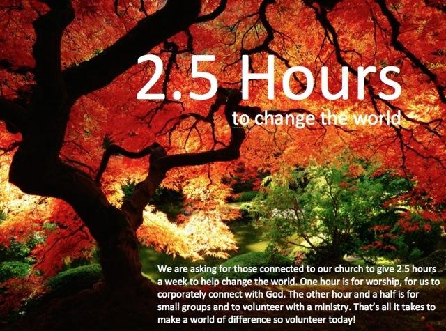 2-5 Hours.jpg